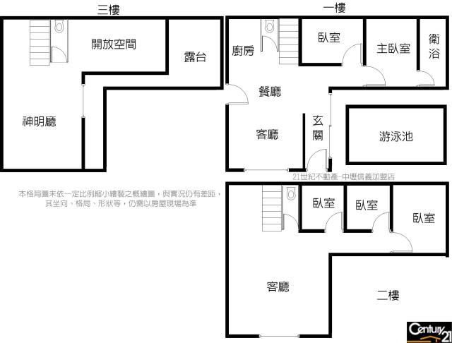 房屋買賣-桃園市觀音區買屋、賣屋專家-專售觀音藍埔農舍,來電洽詢:(03)280-6777