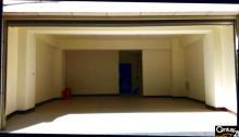 買屋、賣屋、房屋買賣都找21世紀不動產– 內壢全新電梯別墅–桃園市中壢區吉林二路