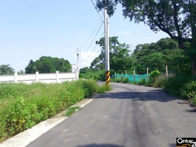 南方莊園美農地