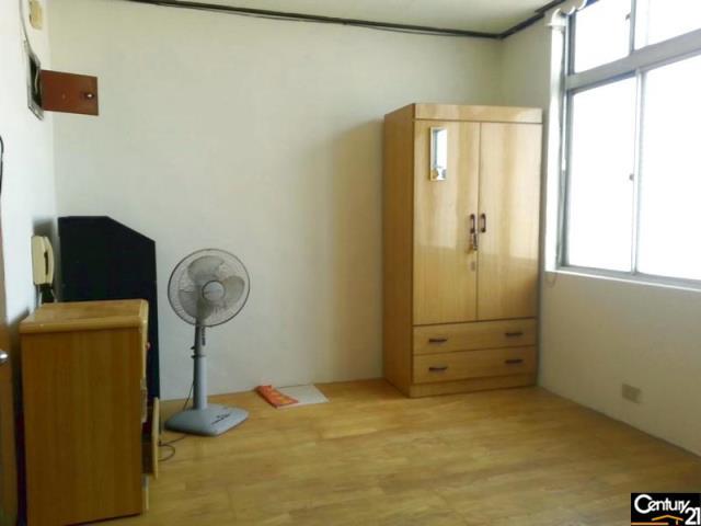 房屋買賣-桃園市平鎮區買屋、賣屋專家-專售平鎮國中美寓,來電洽詢:(03)280-6777