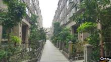 買屋、賣屋、房屋買賣都找21世紀不動產– 悅灣8大房透天–桃園市大園區南和路