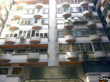 買屋、賣屋、房屋買賣都找21世紀不動產– 新明國中美四房–桃園市平鎮區忠孝路