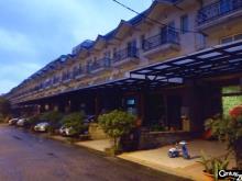 買屋、賣屋、房屋買賣都找21世紀不動產– 新坡國小庭院別墅–桃園市觀音區新富路一段
