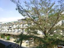 買屋、賣屋、房屋買賣都找21世紀不動產– 新坡國小庭院美墅–桃園市觀音區新富路一段