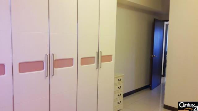 房屋買賣-桃園市平鎮區買屋、賣屋專家-專售南勢國小美四房,來電洽詢:(03)280-6777