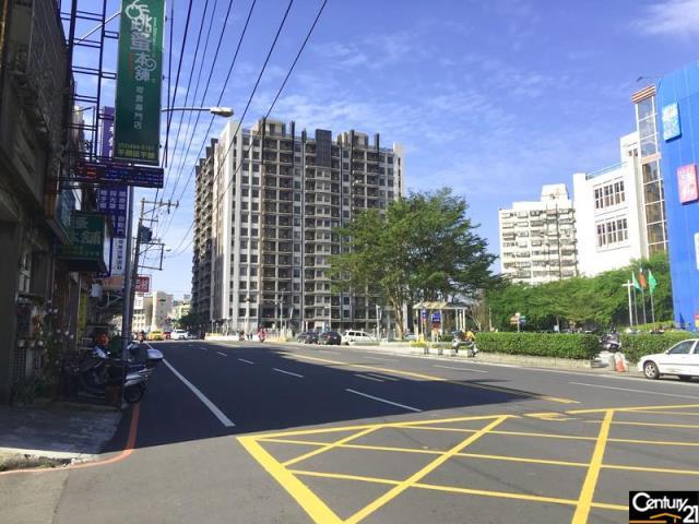 鴻築吾江露台2房車