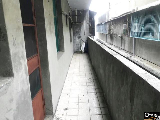 內壢元生國小公寓