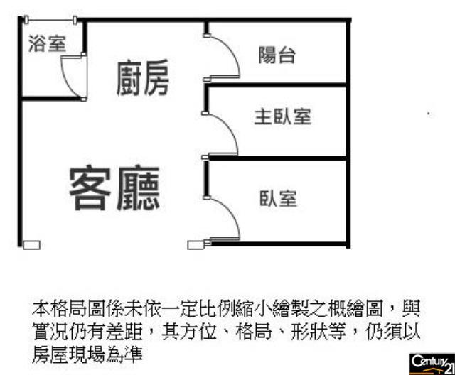 房屋買賣-桃園市平鎮區買屋、賣屋專家-專售忠貞便宜平房,來電洽詢:(03)280-6777
