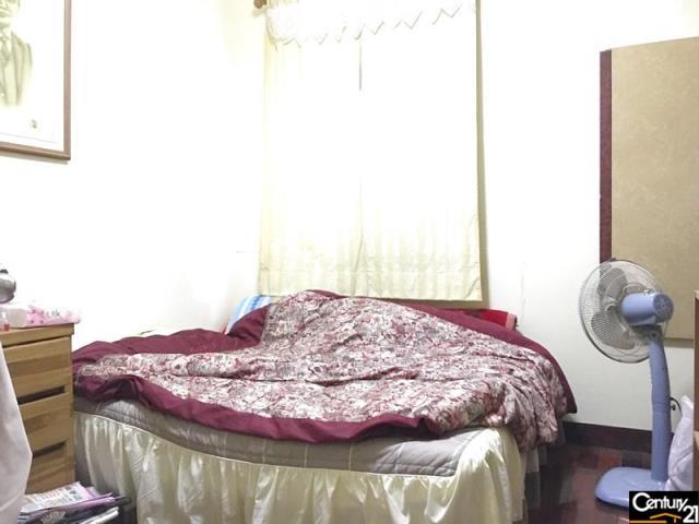 房屋買賣-桃園市平鎮區買屋、賣屋專家-專售環南路大面寬透店,來電洽詢:(03)280-6777