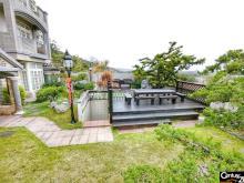 買屋、賣屋、房屋買賣都找21世紀不動產– 大千山莊花園豪邸–桃園市平鎮區長安路