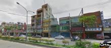 買屋、賣屋、房屋買賣都找21世紀不動產– 延平路大地坪透店–桃園市平鎮區延平路二段
