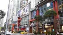 買屋、賣屋、房屋買賣都找21世紀不動產– SOGO投資美套房–桃園市中壢區九和一街