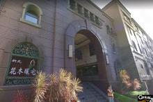 買屋、賣屋、房屋買賣都找21世紀不動產– 金陵邊間花園別墅–桃園市平鎮區金陵路三段