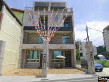買屋、賣屋、房屋買賣都找21世紀不動產– 全新電梯美店墅 II–桃園市平鎮區廣西路