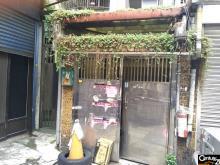 買屋、賣屋、房屋買賣都找21世紀不動產– SOGO商圈一樓美寓–桃園市中壢區元化路