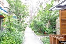 買屋、賣屋、房屋買賣都找21世紀不動產– 特力屋美墅–桃園市平鎮區環南路二段