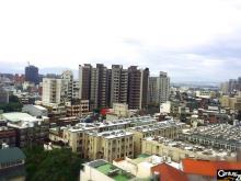 買屋、賣屋、房屋買賣都找21世紀不動產– 元氣東京美三房車–桃園市平鎮區廣明路