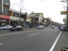 買屋、賣屋、房屋買賣都找21世紀不動產– 民族路稀有建地–桃園市平鎮區中央段