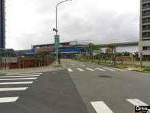 買屋、賣屋、房屋買賣都找21世紀不動產– A19站前建地–桃園市中壢區青芝段