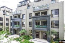 買屋、賣屋、房屋買賣都找21世紀不動產– 大園電梯別墅–桃園市大園區青昇路一段