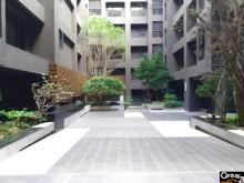 買屋、賣屋、房屋買賣都找21世紀不動產– 青埔A17二房車–桃園市大園區大豐一街