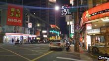 買屋、賣屋、房屋買賣都找21世紀不動產– SOGO透店–桃園市中壢區興隆街