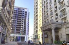 買屋、賣屋、房屋買賣都找21世紀不動產– A21法國香榭美二房–桃園市中壢區環西路二段
