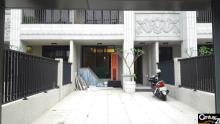買屋、賣屋、房屋買賣都找21世紀不動產– 過嶺全新電梯別墅–桃園市中壢區松信路