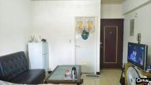 買屋、賣屋、房屋買賣都找21世紀不動產– SOGO套房–桃園市中壢區愛國路