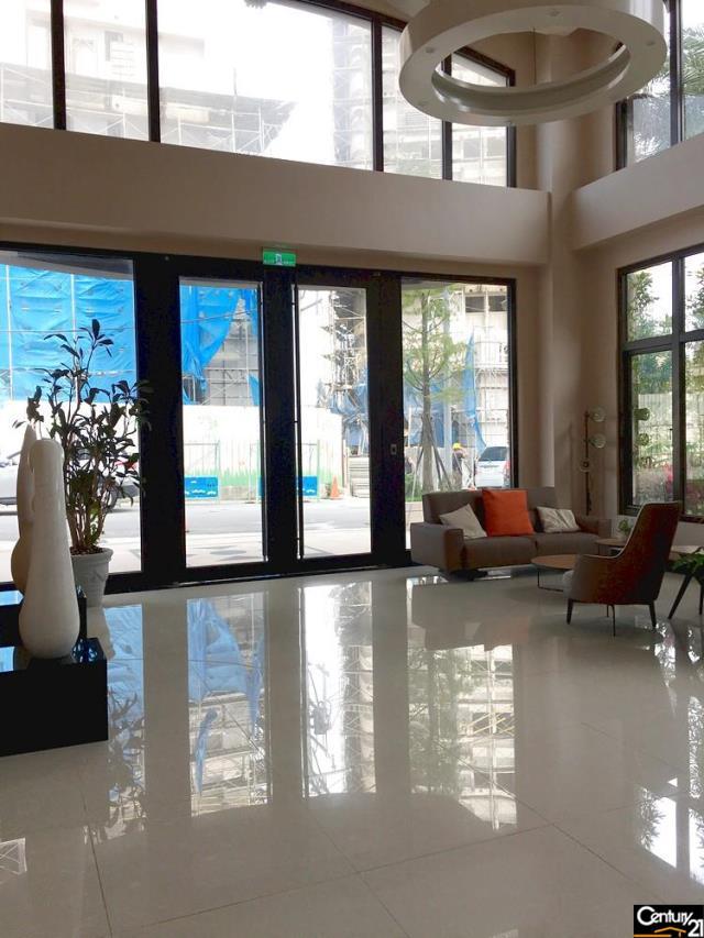 房屋買賣-桃園市楊梅區買屋、賣屋專家-專售埔心牧場全新電梯,來電洽詢:(03)280-6777