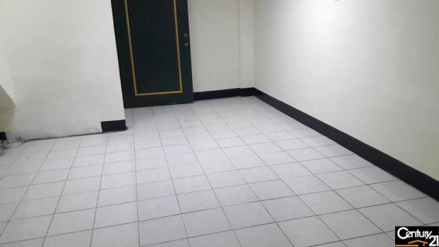 環中商圈一樓+地下室