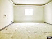 買屋、賣屋、房屋買賣都找21世紀不動產– 華勛極美新整透天–桃園市中壢區華勛街