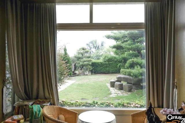 房屋買賣-桃園市平鎮區買屋、賣屋專家-專售大千山莊,來電洽詢:(03)280-6777