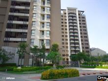 買屋、賣屋、房屋買賣都找21世紀不動產– 高鐵四房二車豪宅–桃園市大園區致遠一路