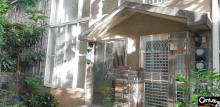 買屋、賣屋、房屋買賣都找21世紀不動產– 梅高庭園雅緻別墅–桃園市楊梅區梅高路二段