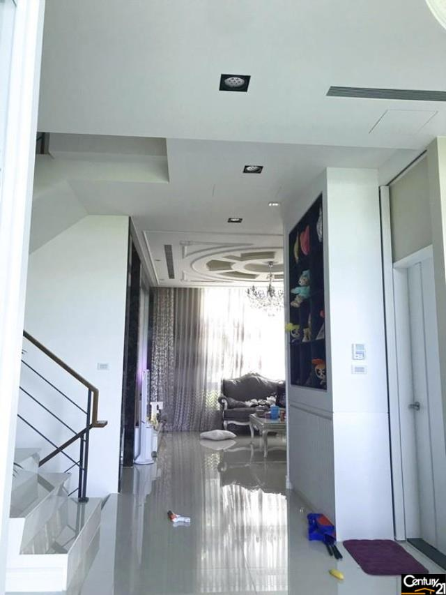 房屋買賣-桃園市平鎮區買屋、賣屋專家-專售平鎮66電梯豪墅,來電洽詢:(03)280-6777