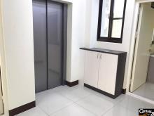 買屋、賣屋、房屋買賣都找21世紀不動產– SOGO電梯18套–桃園市中壢區元化路