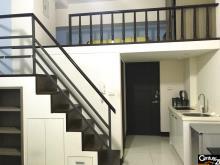 買屋、賣屋、房屋買賣都找21世紀不動產– 台北商大三套房–桃園市平鎮區金龍路
