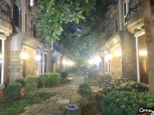 買屋、賣屋、房屋買賣都找21世紀不動產– 文化百坪優質別墅–桃園市平鎮區文化街