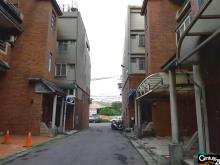買屋、賣屋、房屋買賣都找21世紀不動產– 新華田園便宜透天–桃園市觀音區新華路一段