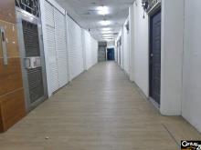 買屋、賣屋、房屋買賣都找21世紀不動產– SOGO電梯雙車三套房–桃園市中壢區延平路