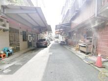 買屋、賣屋、房屋買賣都找21世紀不動產– 山仔頂六米活巷透天–桃園市平鎮區中豐路山頂段