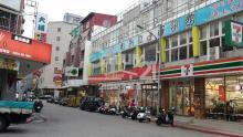買屋、賣屋、房屋買賣都找21世紀不動產– 金山街高投報電梯套房–新竹市新竹市金山六街
