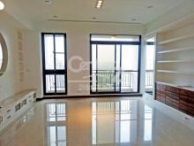 買屋、賣屋、房屋買賣都找21世紀不動產– 華爾道夫12樓–新竹縣竹北市嘉政八街