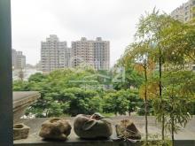 買屋、賣屋、房屋買賣都找21世紀不動產– 高鐵椰林水塘硯四房露台戶–新竹縣竹北市嘉政五街
