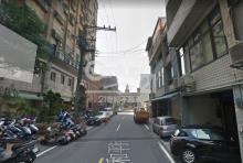 買屋、賣屋、房屋買賣都找21世紀不動產– 竹北車站超值套房–新竹縣竹北市和平街