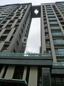買屋、賣屋、房屋買賣都找21世紀不動產– 太睿觀店面–新竹縣竹北市成功十一街