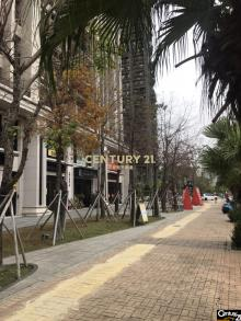 買屋、賣屋、房屋買賣都找21世紀不動產– 光立方(353)–新竹縣竹北市光明六路東二段