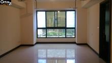 買屋、賣屋、房屋買賣都找21世紀不動產– 君悅II漂亮3+1房+車位–桃園市蘆竹區南崁路一段