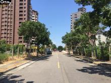 買屋、賣屋、房屋買賣都找21世紀不動產– 青峰段61建地–桃園市大園區青峰段